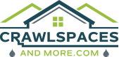 Crawlspaces and More LLC