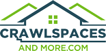 Crawlspaces and More LLC